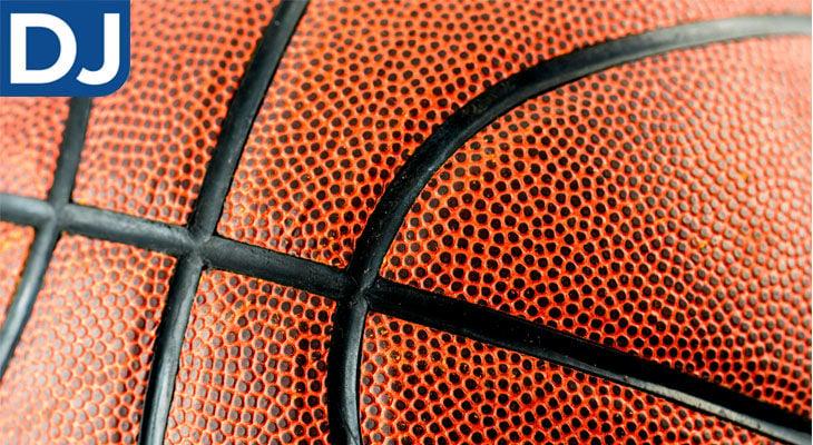 Basketball close up.jpg