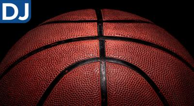 Basketball dark.jpg