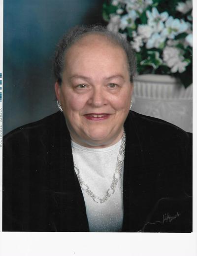 Shirley Bisaillon