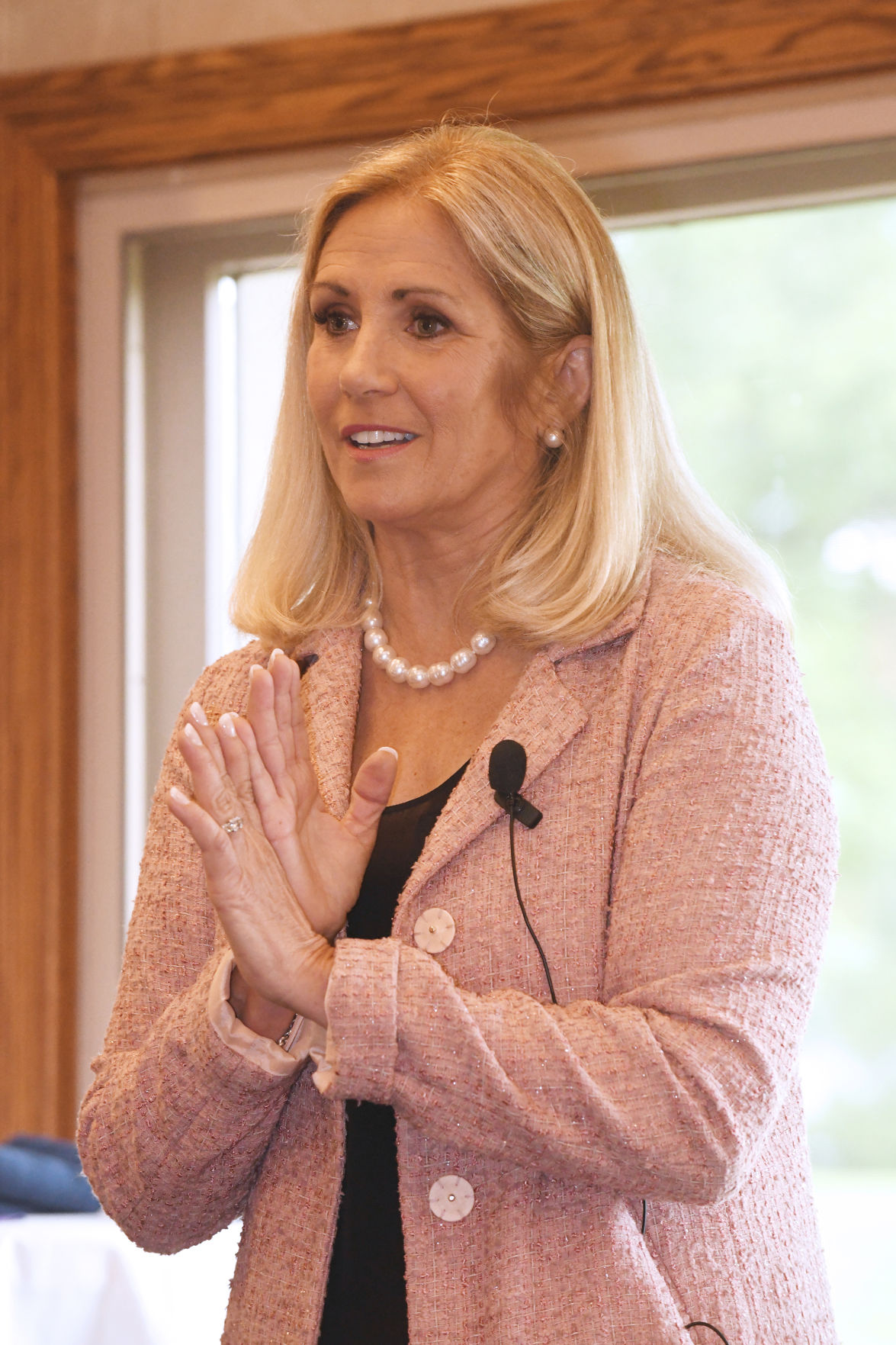 Lifestyles of Kankakee County recognize Women in Business