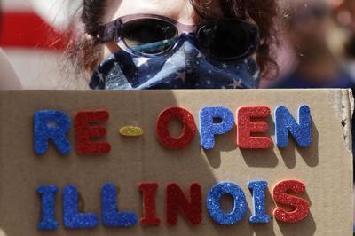 Reopening Illinois