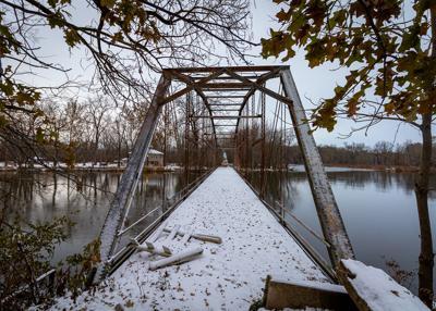Stateline Bridge