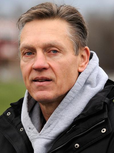 Ted Petersen