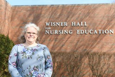 ONU School of Nursing --