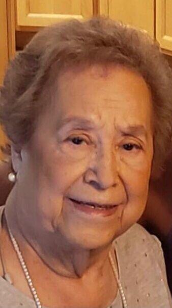 Hermila Ramirez