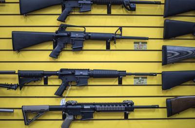 guns_election.jpg (copy)