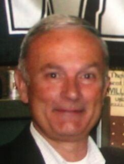 Charles Ed Jemar