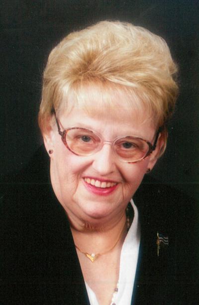 Linda Kerouac