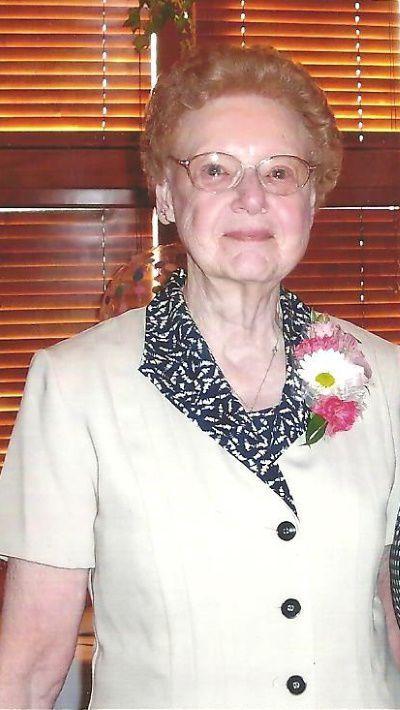 Bennington 90th Birthday