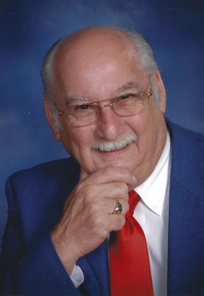 John Lanoue