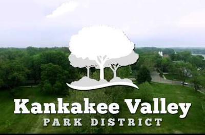 Kankakee Valley Park District