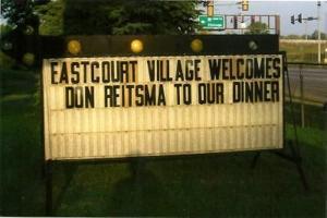 Eastcourt 6