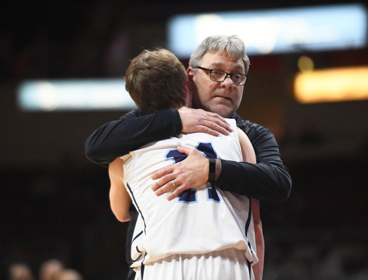 Ammcobus Illinois Basketball Coaches Association Job Openings