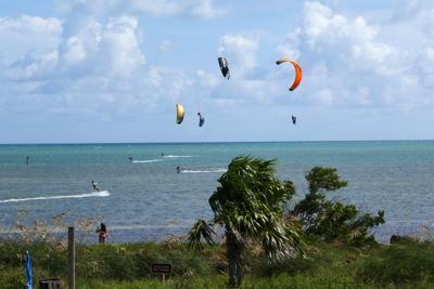 TRAVEL-FLORIDA (copy)