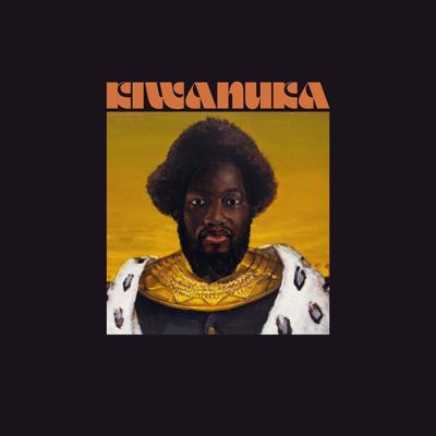 Music Review - Michael Kiwanuka