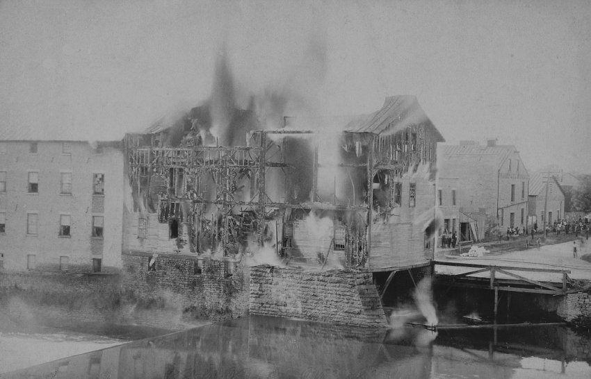Mill fire.jpg