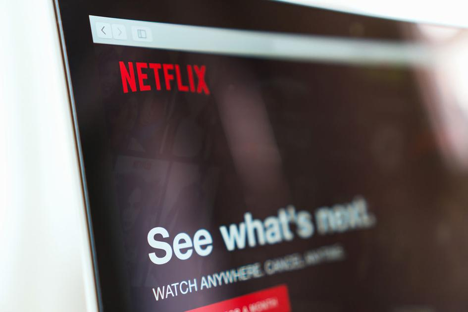 the rise of internet tv