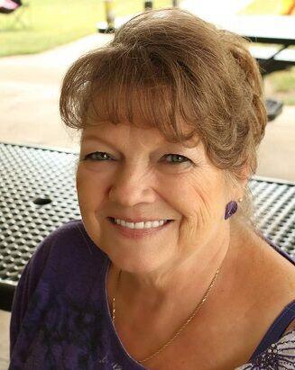 Bonnie McHugh