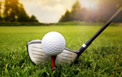 Golf file