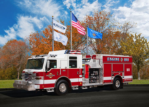 Dwight doubling its firefighting staff | Local News ...