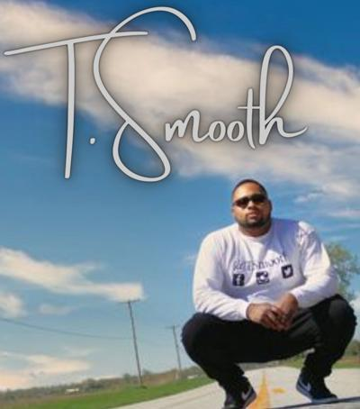 T. Smooth