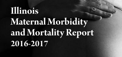 Maternal mortality report finds Black, rural, Medicaid mothers more likely to die after childbirth