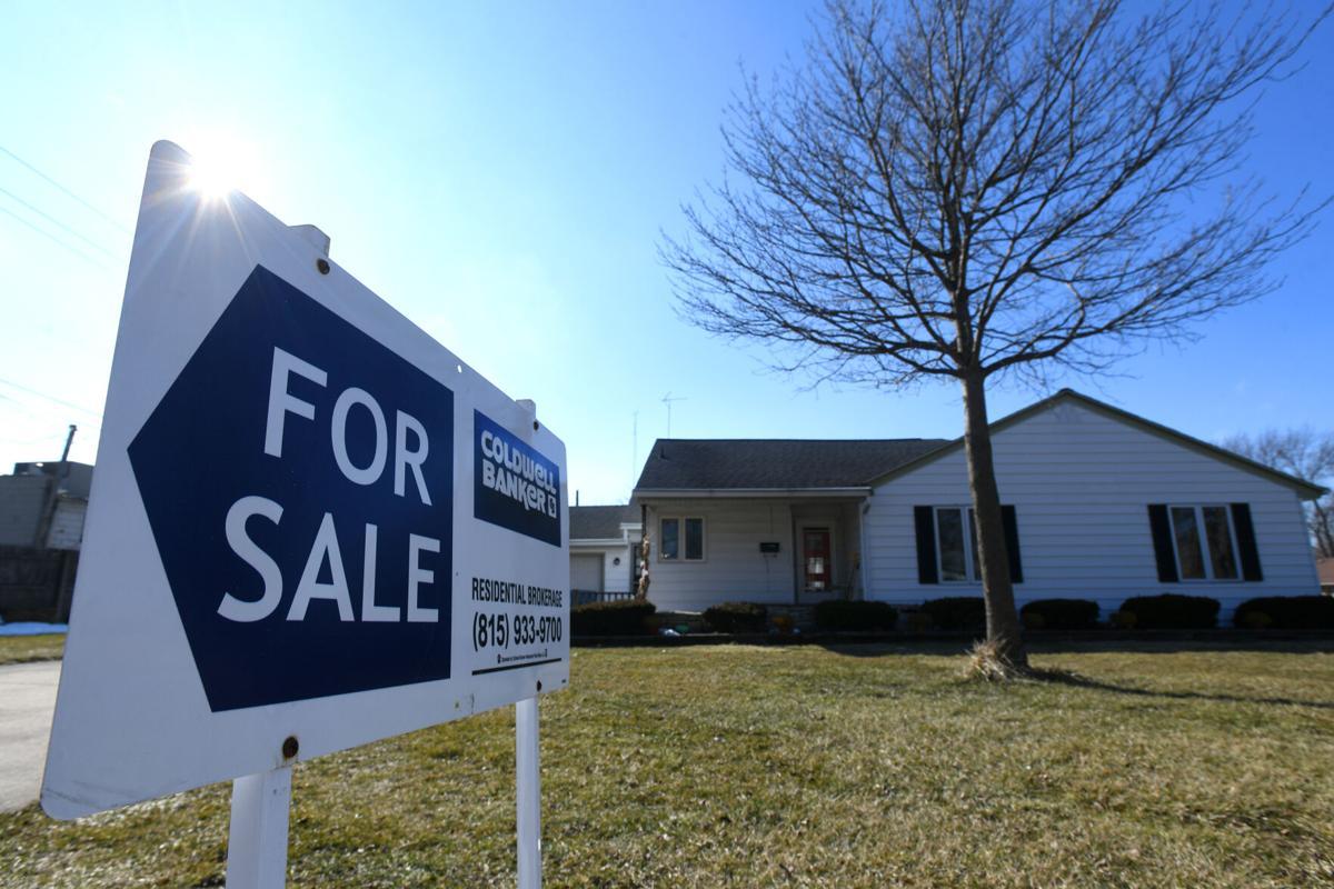 Kankakee area home sales