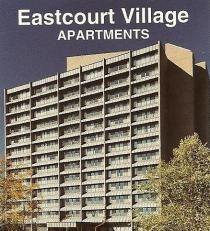 Eastcourt 8