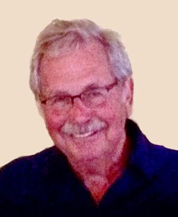 Raymond Wascher