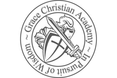 Grace Christian set to join IHSA, elementary to join IESA