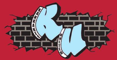 Kankakee United logo