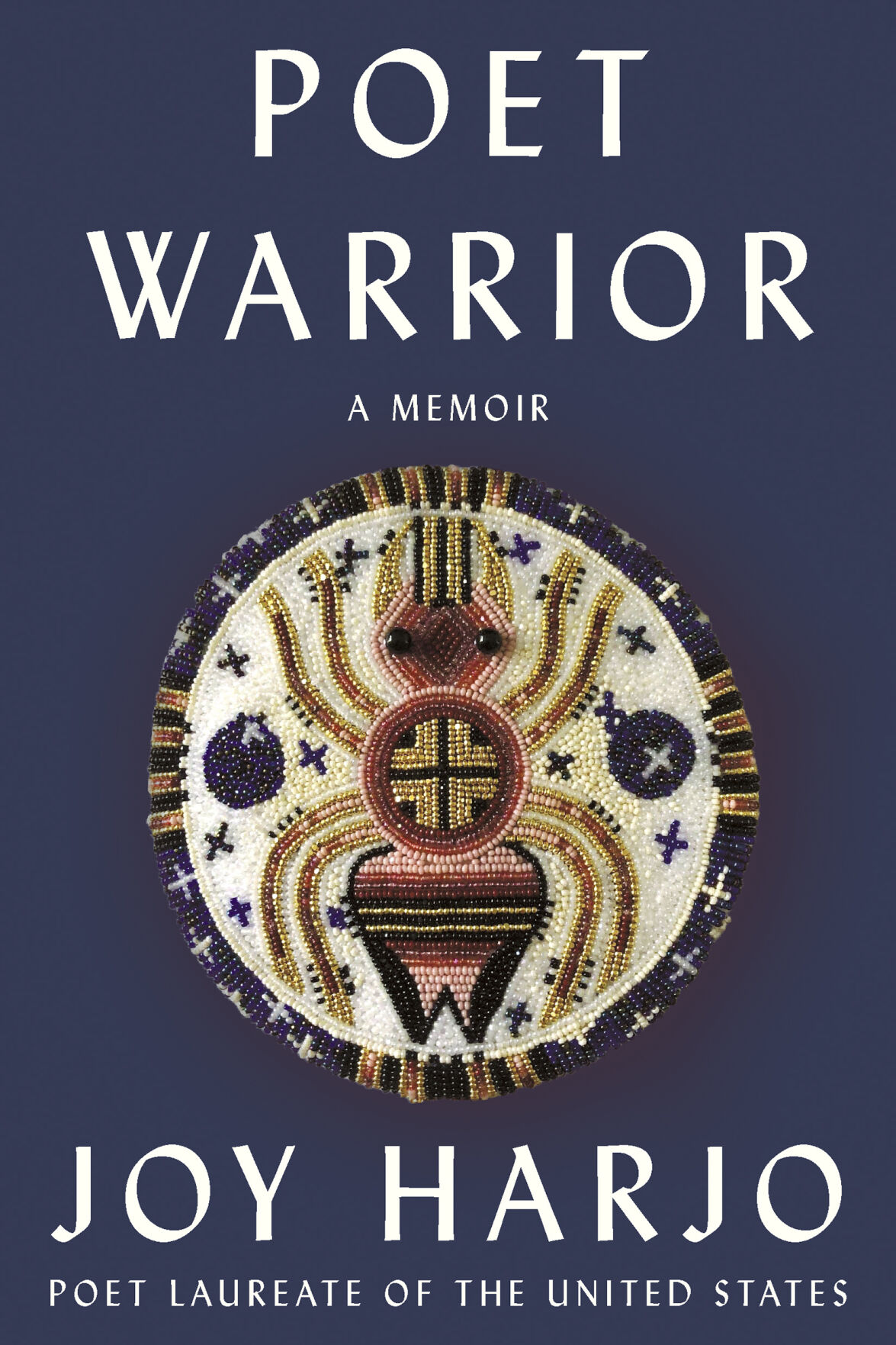 BOOKS-BOOK-POET-WARRIOR-REVIEW-MCT