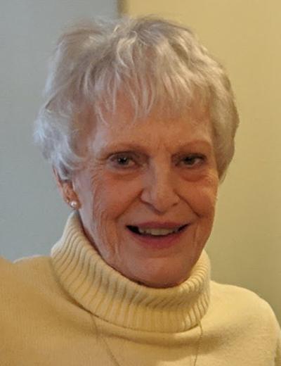 June Cianci