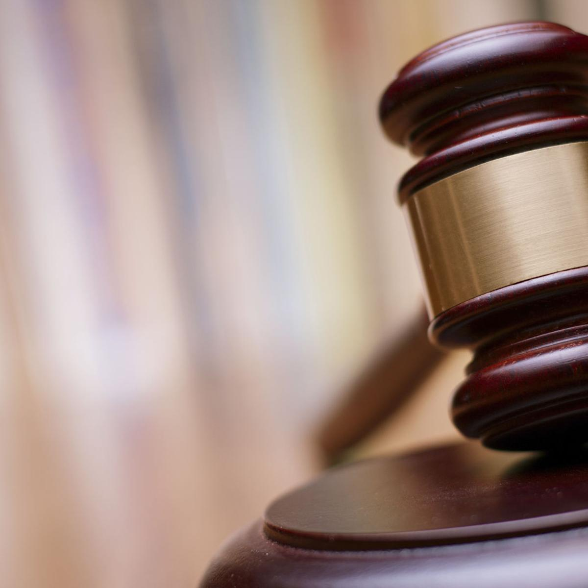 Bourbonnais homebuilder pleads guilty to federal bank fraud