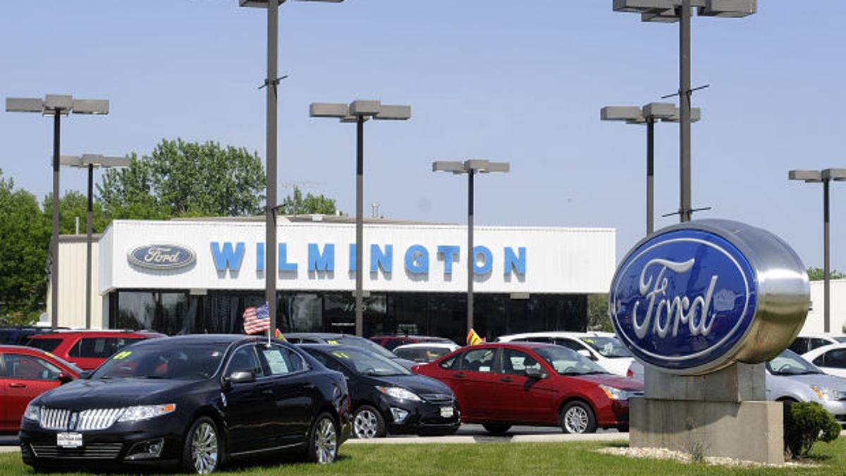 wilmington d orazio ford buys south oak business finance technology daily journal com wilmington d orazio ford buys south