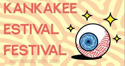 Kankakee Estival Festival