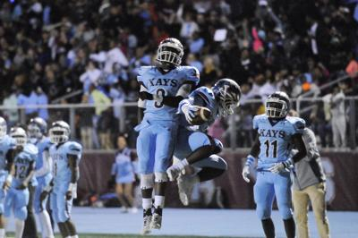 SCHWEIZER: Initial thoughts on IHSA football schedules