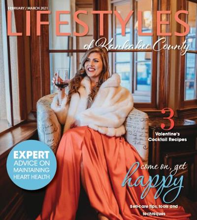 Feb/March lifestyles