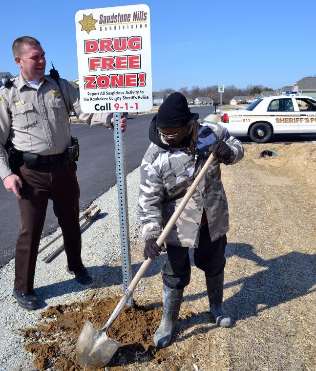 Hopkins Park: Drug-free destination planned in subdivision (copy)