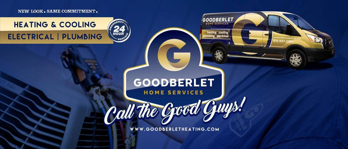 Goodberlet Home Services Inc In Growth Mode Local News