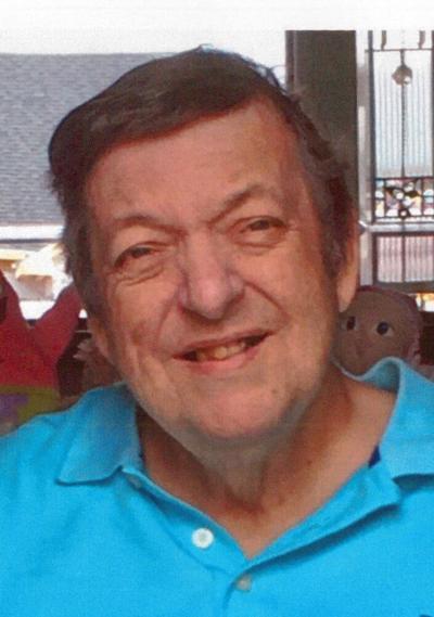 Norman Kibbons