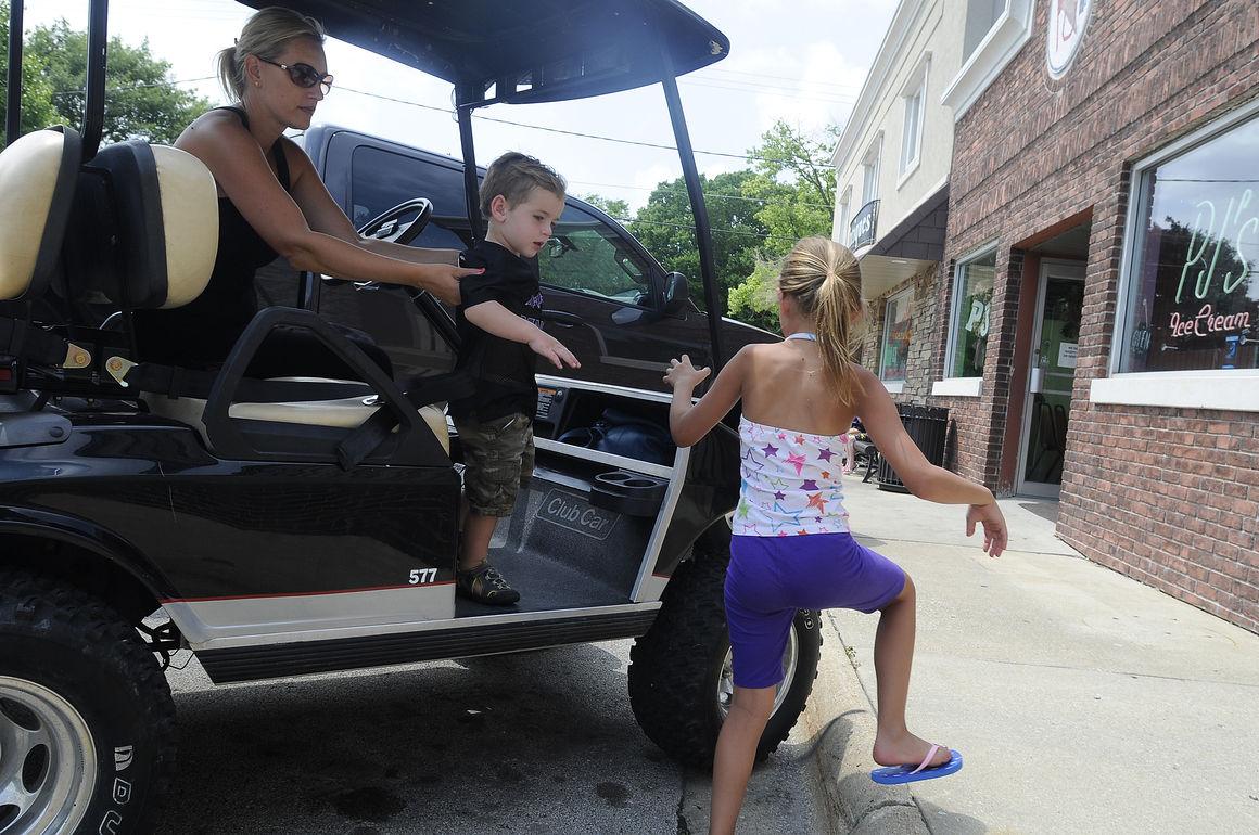 Para Rider Golf Cart on golf players, golf accessories, golf hitting nets, golf girls, golf trolley, golf cartoons, golf card, golf buggy, golf tools, golf handicap, golf machine, golf words, golf games,