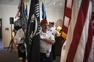 Museum Veterans Day (copy)