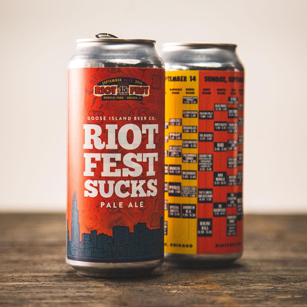 Riot-Fest-Sucks-Pale-Ale-Schedule.jpg