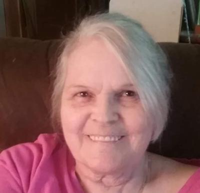 Wilma Silsbee