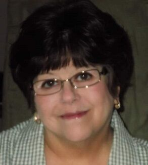 Sheila Hartman