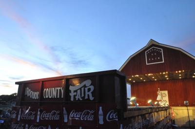 Iroquois County Fair (copy)