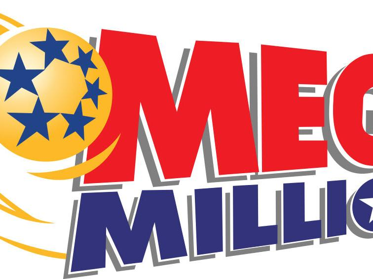 Mega Millions Jackpot surpasses half a billion dollars for ...