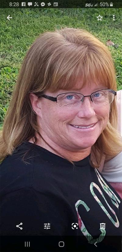 Dione Wischnowsky