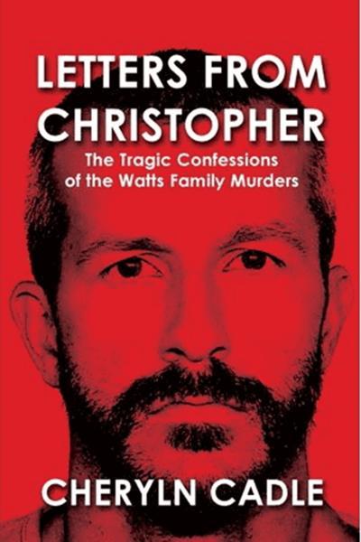 Bourbonnais residents book reveals new details in true crime story (copy)